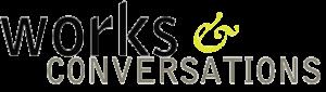works_conversations